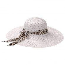 Women's Summer Straw Hat
