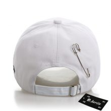 Fashion Adjustable Baseball Cap