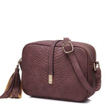 Women's Casual Small Shoulder Bag
