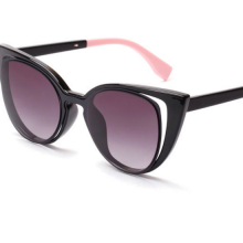 Women's Cool Vintage Sunglasses