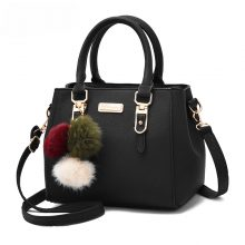 Women's Leather Top-Handle Bags