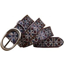 Fashion Genuine Leather Belts for Women