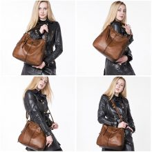 Women's Fashion Hobos Bag